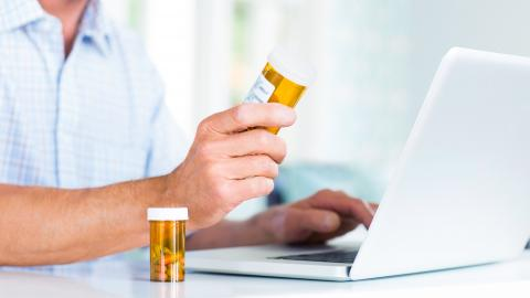 Ask The Pharmacist article