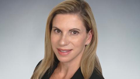 Jeanette Novatski