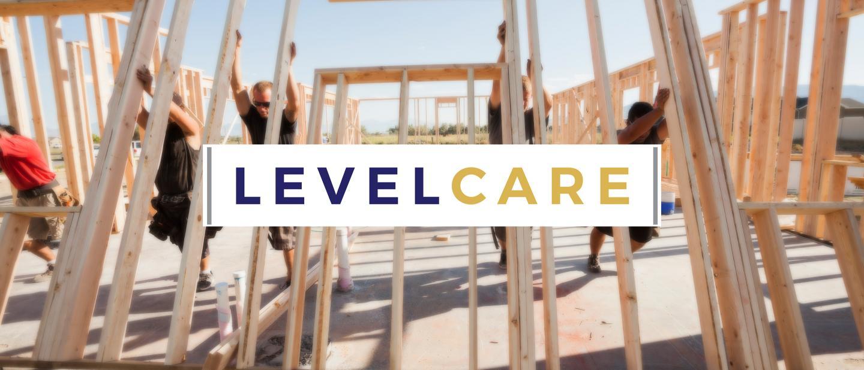 Levelcare