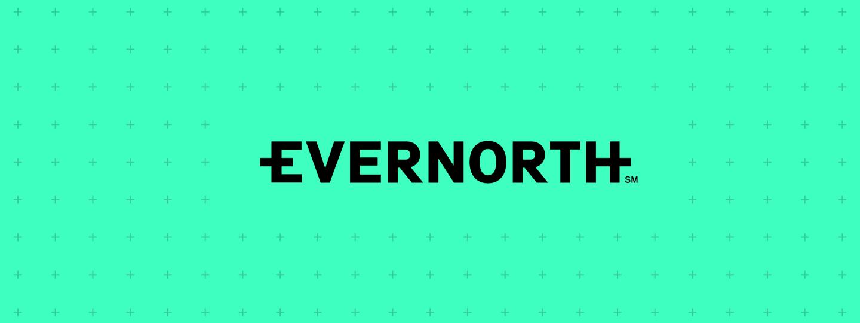 Evernorth