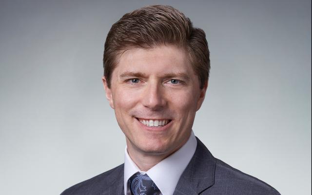 Adam Kautzner