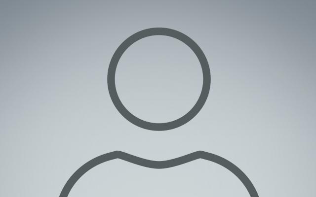 Placeholder illustration for expert headshot.