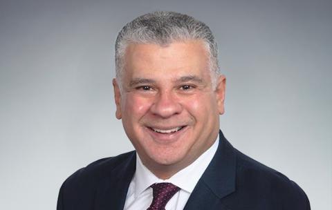 Michael Aschi
