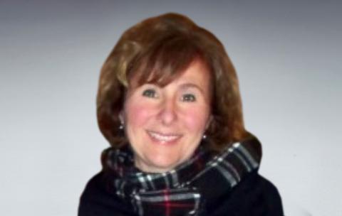 Cheryl McFarland