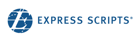 Express Scripts PBM