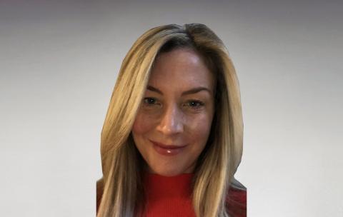 Jill Rodriguez